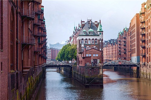 /site/assets/files/2420/speicherstadt-1_500x0-is.jpg